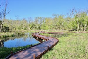 Phase I Environmental Site Assessment in Chicago