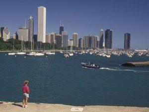Environmental Services Chicago