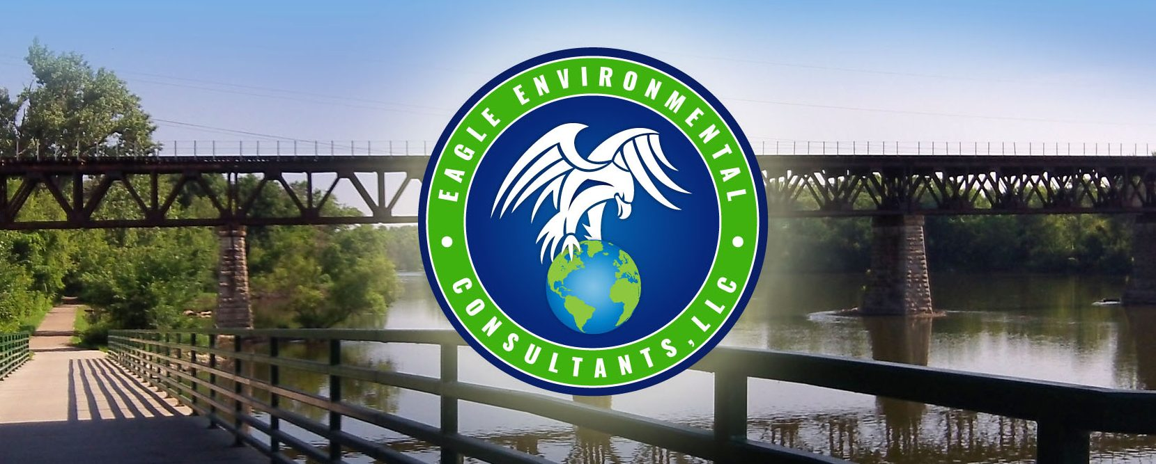 Environmental Consultant Chicago