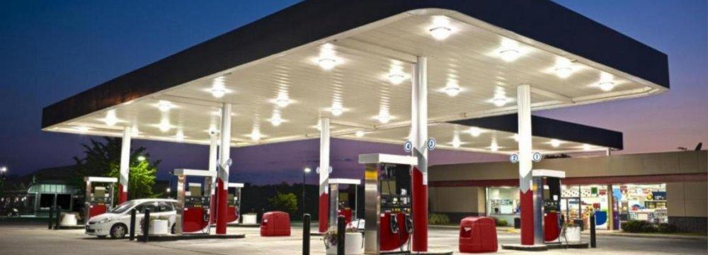 Underground Fuel Tank Regulations in Illinois